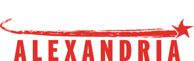 grow with alexandria for economic development