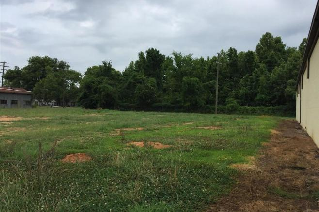 half acre land for sale in alexandria, la