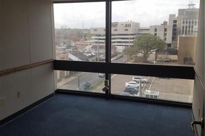 downtown alexandria commercial building for rent alex towers
